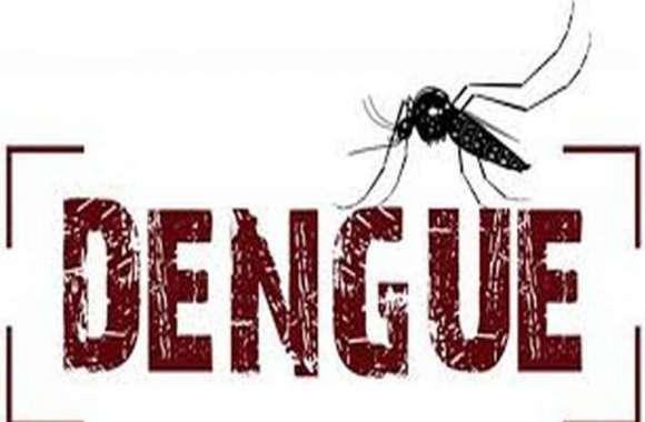 पैसे बनाने के लिए बुखार को डेंगू बता रहे डॉक्टर, स्वास्थ्य विभाग ने दी कार्रवाई की चेतावनी