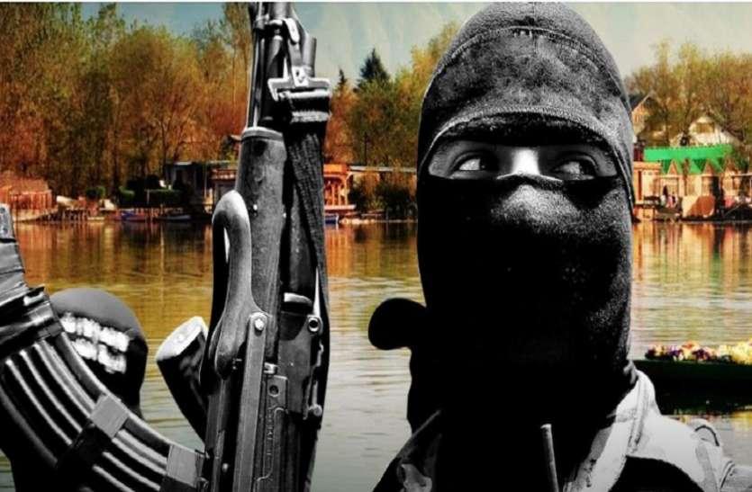 पाक सेना और आईएसआई ने 3 आतंकी संगठनों को सौंपी नई जिम्मेदारी, हो सकता है 26/11 जैसा हमला