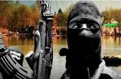 हैदराबाद में गिरफ्तार हुआ सिमी आतंकी, एनआईए करेगी पूछताछ