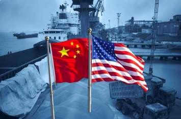 चीन से रूठी कंपनियों को नहीं भा रहा भारत