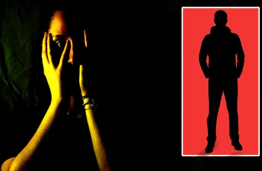 झारखंड: भाजपा विधायक पर दुष्कर्म के प्रयास का आरोप, एक साल बाद दर्ज हुआ केस