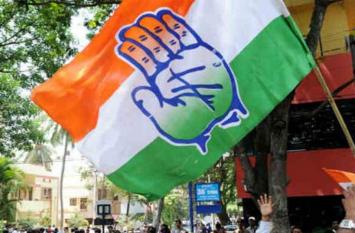 जम्मू-कश्मीर: कांग्रेस बनाएगी BDC Election से दूरी, बुधवार को हो सकता है बड़ा ऐलान