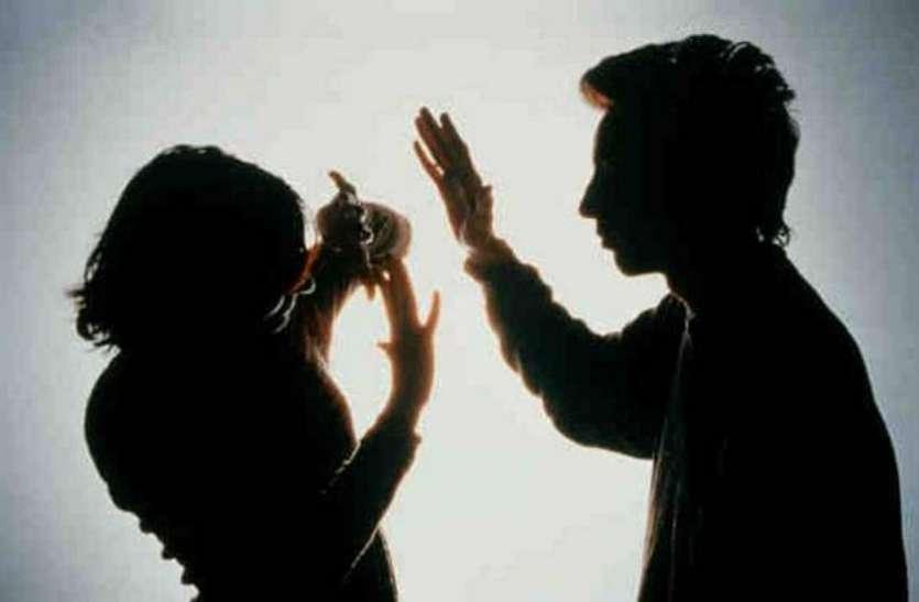 बांग्लादेश: नाश्ता में मिला बाल तो गुस्साए पति ने पत्नी का कर दिया मुंडन, आरोपी गिरफ्तार