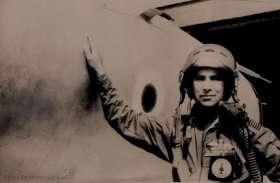 AirForce के इस जवान ने 1971 में उड़ाए थे PAK के तीन एयरफील्ड, दुश्मन सेना को झुकने पर किया था मजबूर