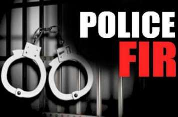 राजस्थान पुलिस के निशाने पर ये ईनामी बदमाश