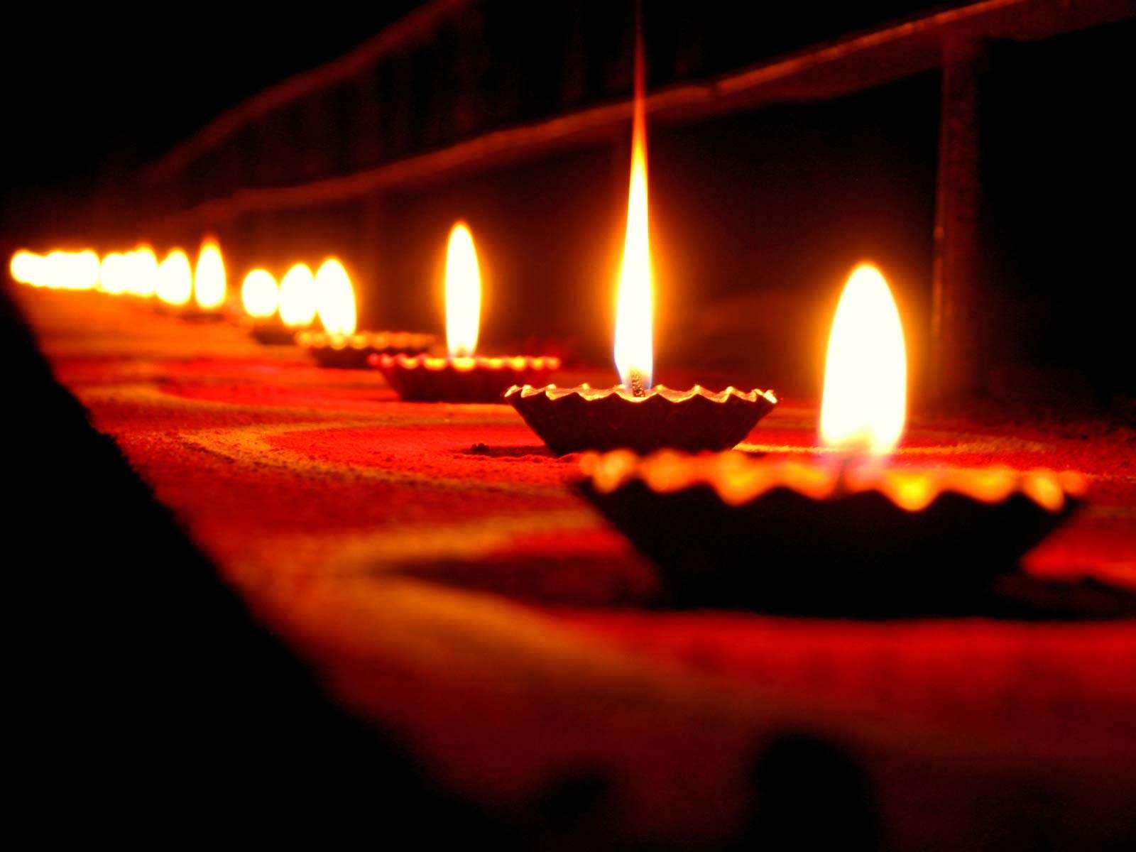 oil-lamps_on_diwali_2019.jpg