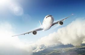 Corona Alert: इंडिगो के इस विमान में आपने किया है सफर तो तुरंत करें ये काम