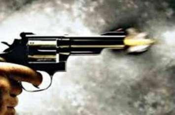 योगी राज में चौबीस घंटे में दूसरी हत्या सहमे अखिलेश के गढ़ के लोग