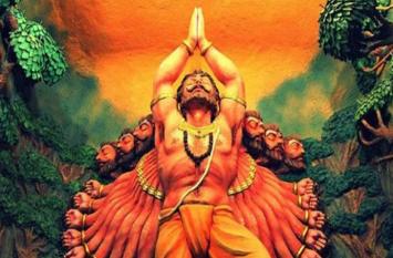 रावण की घोर तपस्या से यह ज्योतिर्लिंग हुआ था स्थापित, लोग मानते हैं महान राजा व प्रकांड पंडित...