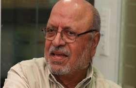 Video: श्याम बेनेगल बोले— मॉब लिंचिंग पर पीएम मोदी को खुला पत्र लिखना देशद्रोह नहीं