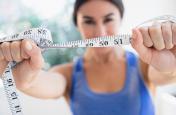 सर्दियों में मोटापा कम करने का बेजोड़ तरीका, 7 दिन में ही दिखेगा असर