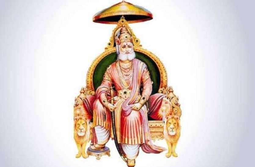 Tamilnadu: जरूरतमन्दों को कपड़ा वितरण 13 को