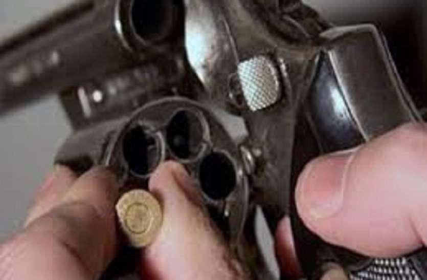 Ghaziabad: ऐसा काम करने वालों का शस्त्र लाइसेंस होगा कैंसल