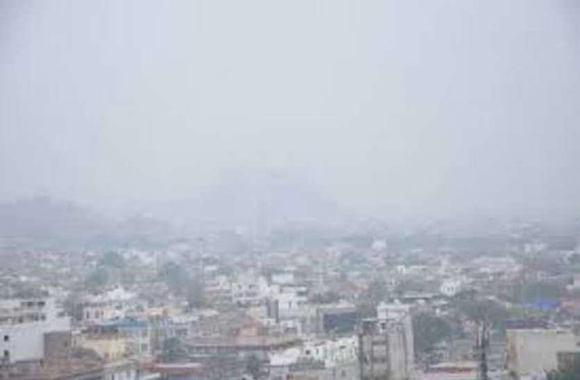 fog_in_jodhpur_3559452_835x547-m.jpg