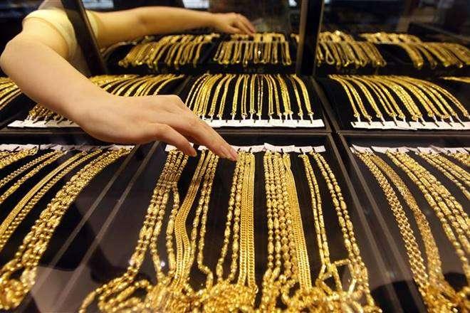 gold-reuters.jpg