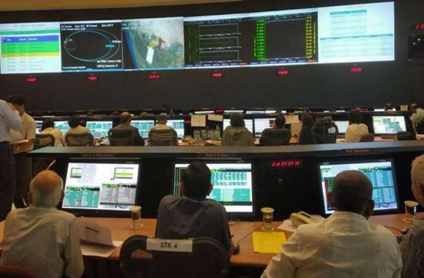 चंद्रयान-2: आठ दिन में आ सकती है लैंडर विक्रम को लेकर अच्छी खबर, चांद पर होने जा रहा बड़ा काम