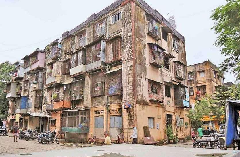 Decision: ताड़देव के पॉश इलाके में म्हाडा निकालेगी करोड़ों के घर?