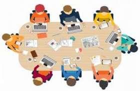 सरकारी स्कूलों में दूसरी बार होगी पैरेंट्स-टीचर मीटिंग