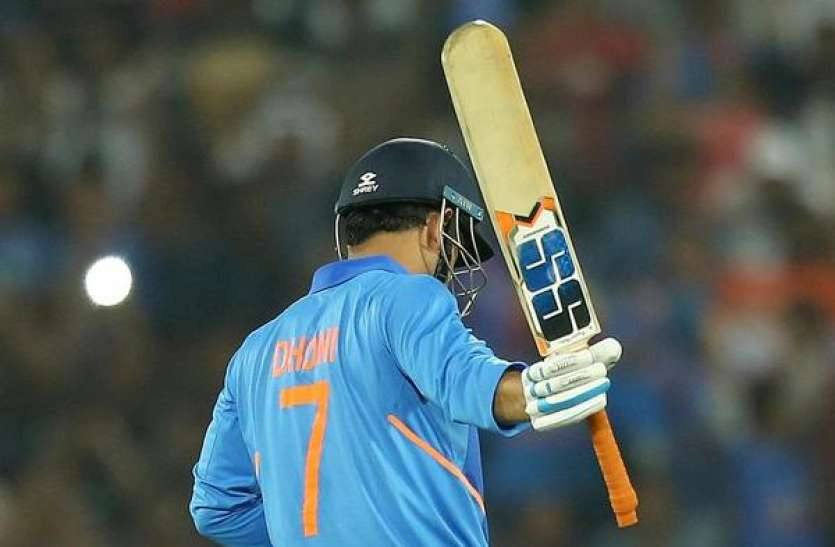 अंग्रेजों ने भी माना, इस युग के सर्वश्रेष्ठ कप्तान हैं महेंद्र सिंह धोनी