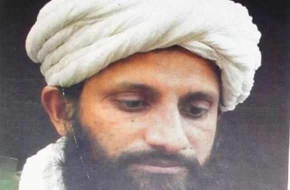 Big News: PM Modi पर हमले की धमकी देने वाला Al Qaeda का सरगना Asim Omar ढेर, यूपी के इस जिले में हुआ था पैदा