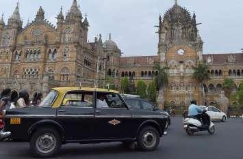 मुंबई की सड़कों पर नहीं दिखेगी ये गाड़ी, कभी मानी जाती थी शहर की पहचान