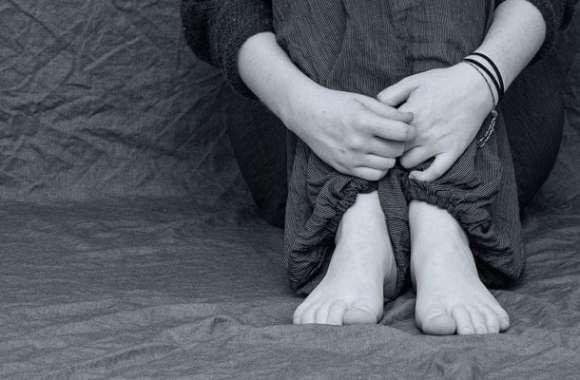Sambhal: भाई ने पानी पिलाकर लड़की से किया रेप, शरीर में हुआ यह परिवर्तन तो खुला मामला