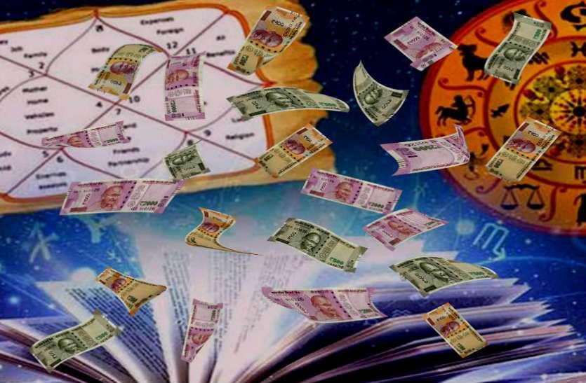 ये संकेत बताते हैं कि आप अमीर बनेंगे या रह जाएंगे गरीब