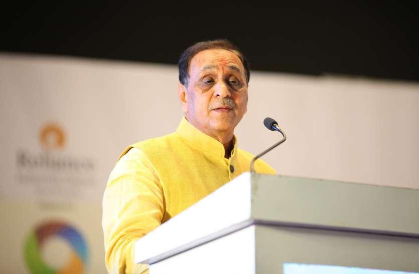 Gujarat: Seva Setu का पांचवां चरण आज से
