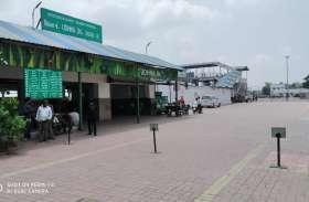 मुम्बई डीआरएम ने रेलवे कर्मचारियों की पीठ थप-थपाई