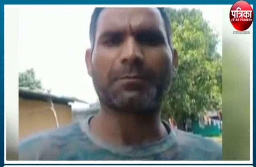 सीआरपीएफ जवान का वीडियो वायरल होने के बाद एक गिरफ्तार, डाकू पान सिंह बनने की दी थी चेतावनी, जानिए पूरा मामला!