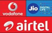 Jio IUC प्लान है Airtel-Vodafone टॉकटाइम से काफी सस्ता, 1.80 रुपये में करें 30 मिनट बात
