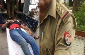 UP: एनकाउंटर में मारा गया लक्ष्मण यादव, 34 साल बाद डीआईजी के भाई की हत्या कर लिया था पिता की मौत का बदला