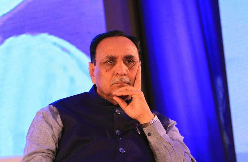 Ashok Gehlot के बयान ने चलवाया Gujarat में शराब के खिलाफ अभियान