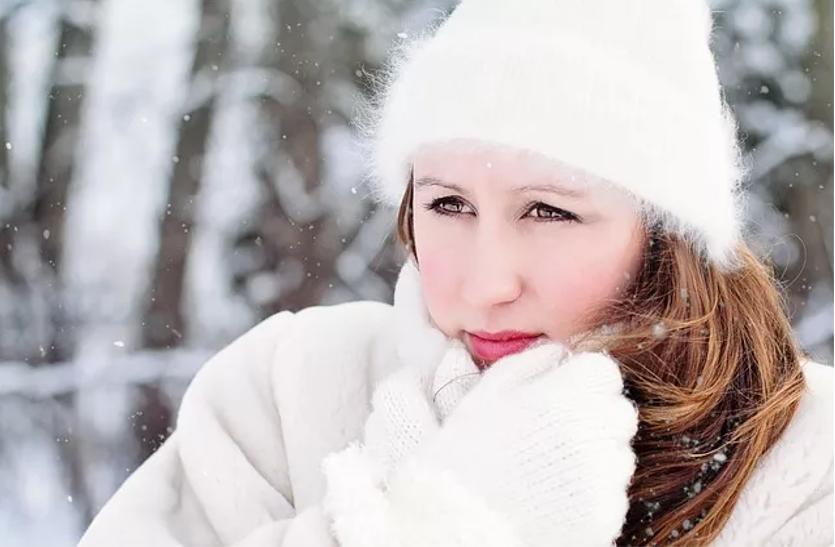 अगर आपको भी लगती है ज्यादा सर्दी तो जान लें ये खास बातें