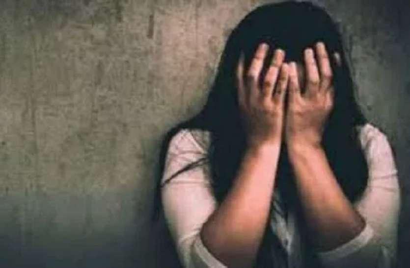बिहार: बंदूक की नोंक पर नाबालिग और मामी से गैंगरेप, बचाने गई बड़ी बहन तो आरोपियों ने मारी गोली