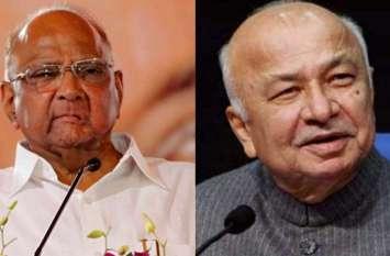 Elecrtion News : शिंदे ने दिया नया मंत्र, क्यों नहीं एकदूजे के बन जाएं कांग्रेस और एनसीपी!