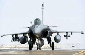 भारतीय वायुसेना के पायलट फ्रांस में लेंगे ट्रेनिंग, अगले 2-3 साल में सभी 36 विमान होंगे हिंदुस्तान में