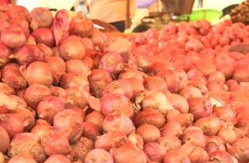 15 दिन पहले जिन्हें कोड़ियों में बेचा आज वही सब्जियां दिखा रहीं अकड़, ताजा दाम जानकर चौंक जाएंगे आप
