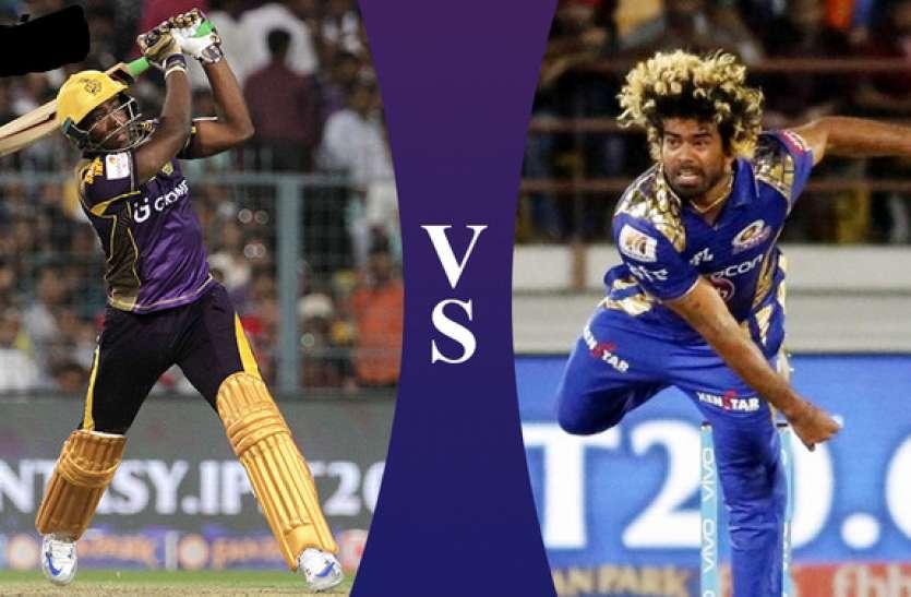 T-10 Cricket League: रसेल का सिक्स और मलिंगा की यार्कर देखने के लिए हो जाओ तैयार