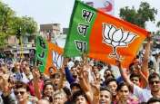 भाजपा पहली बार लड़ेगी 2020 में होने वाला ये चुनाव, युद्ध स्तर पर तैयारियां