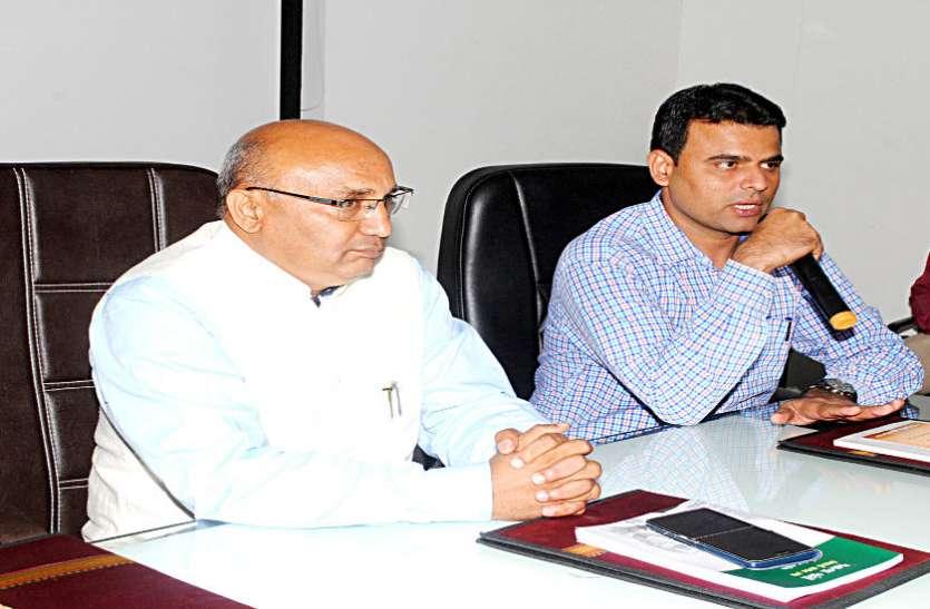 Ahmedabad news : महात्मा गांधी की डिजिटल मल्टीमीडिया प्रदर्शनी 12 से