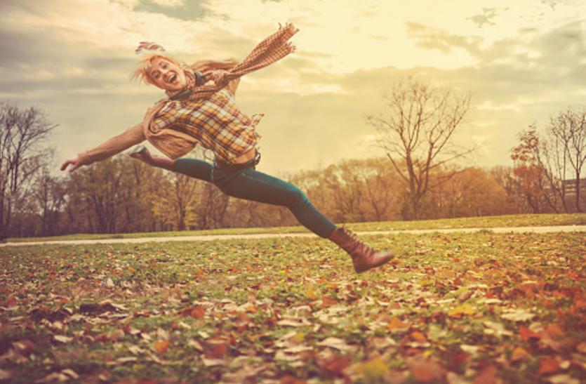 Healthy Lifestyle Tips: पूरे साल फिट रहने के लिए सर्दियों में अपनाएं ये लाइफस्टाइल