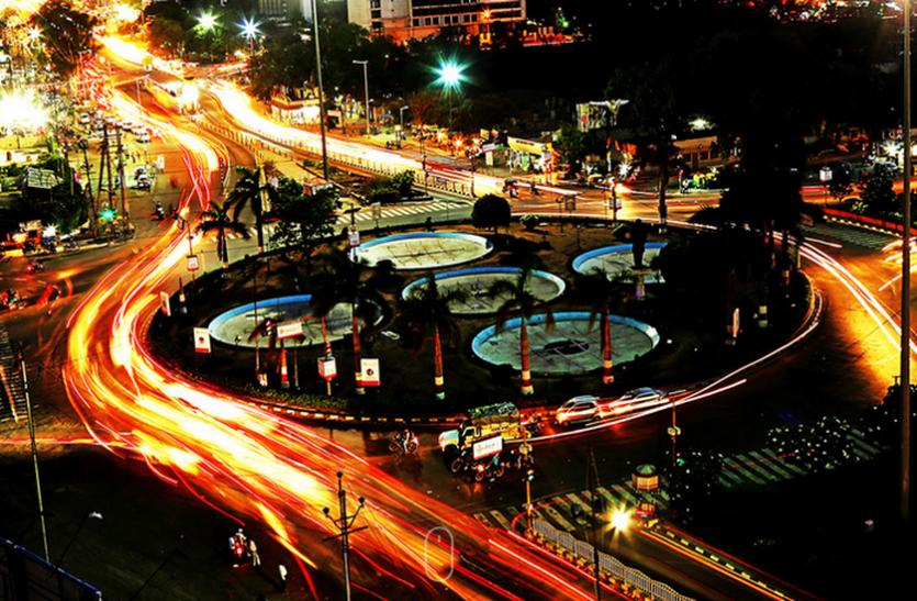 देश की पहली इंडस्ट्रीयल लैंडपूलिंग योजना पीथमपुर में होगी लागू