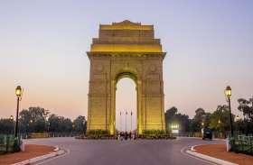 स्वच्छ वायु प्रतिबद्धता वाले 35 महापौरों में दिल्ली भी शामिल