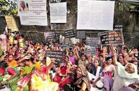 मुंबई में कोर्ट के आदेश से माहुल वासियों की सुधरेगी जिंदगी ?