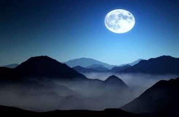 13 को चांद की 16 कलाओं से बरसेगा अमृत