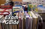 Exam Guide: इस ऑनलाइन एग्जाम से चेक करें अपनी परीक्षा की प्रिपरेशन