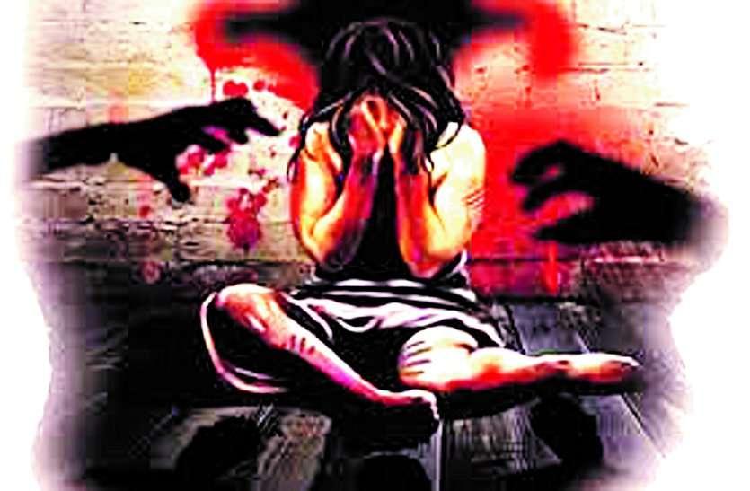 शर्मसार हुआ जिला: 33 नाबालिग व 21 महिलाओं के साथ हैवानियत, सिर्फ एक दोषी को मिली फांसी