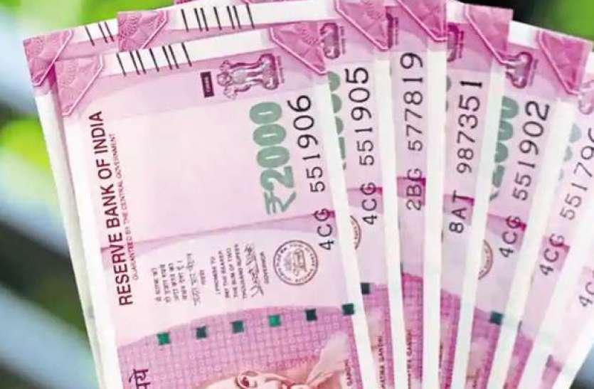 Reality Check: डाकघर पर बताइए आधार नंबर और ले जाइए 10 हजार रुपये