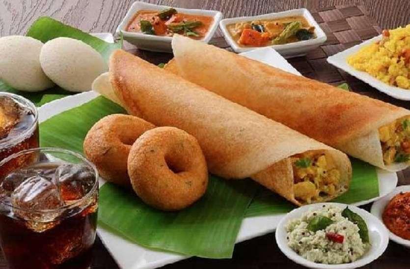 शी जिनपिंग को खास तमिल व्यंजन परोसे जाएंगे